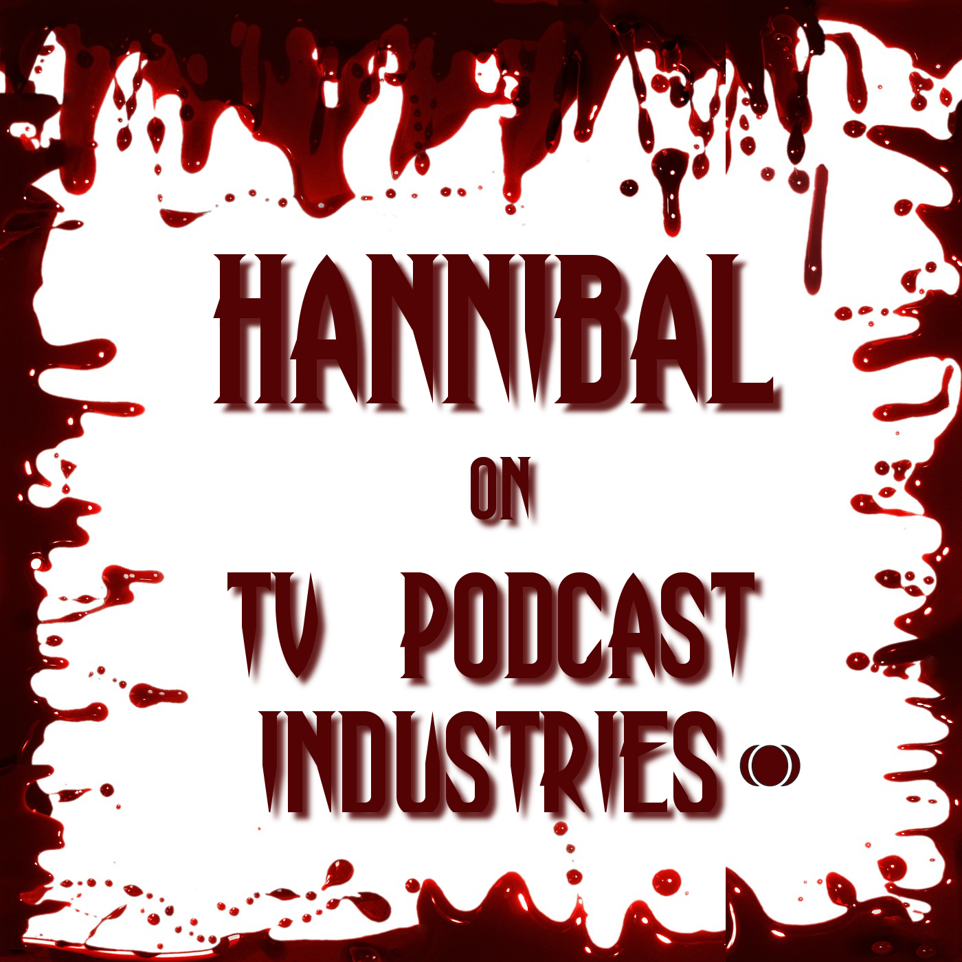 Hannibal on TV Podcast Industries