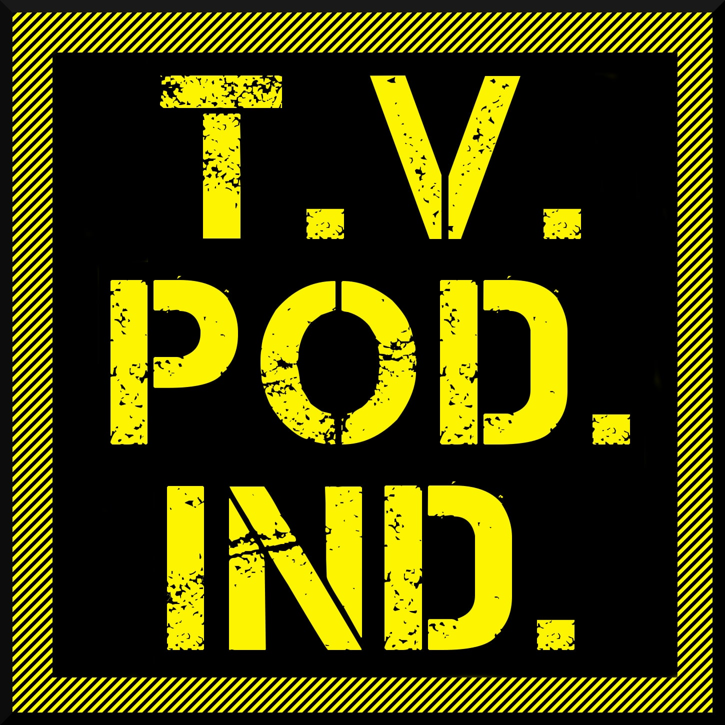 All our Podcasts in one location TVPodcastIndustries.com